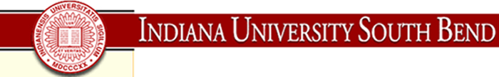 Image For Indiana University