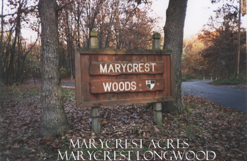 Image For Marycrest Crete