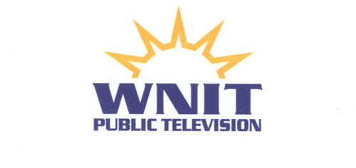Image For WNIT-TV 34 And Cable 10