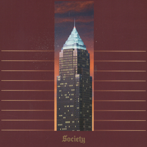 Image For Society Bank and Holding Company